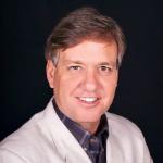 Glenn Stromberg