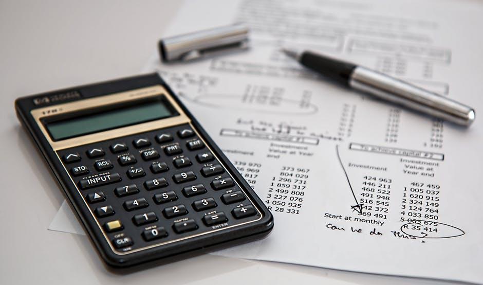 Should You Focus On Net Worth Or Cash Flow?