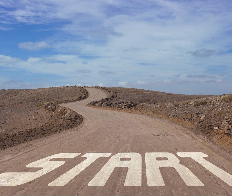 Where Do I Even Start? Your Journey with Alternative Investing