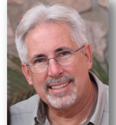 Investor Resource: Bill Manassero