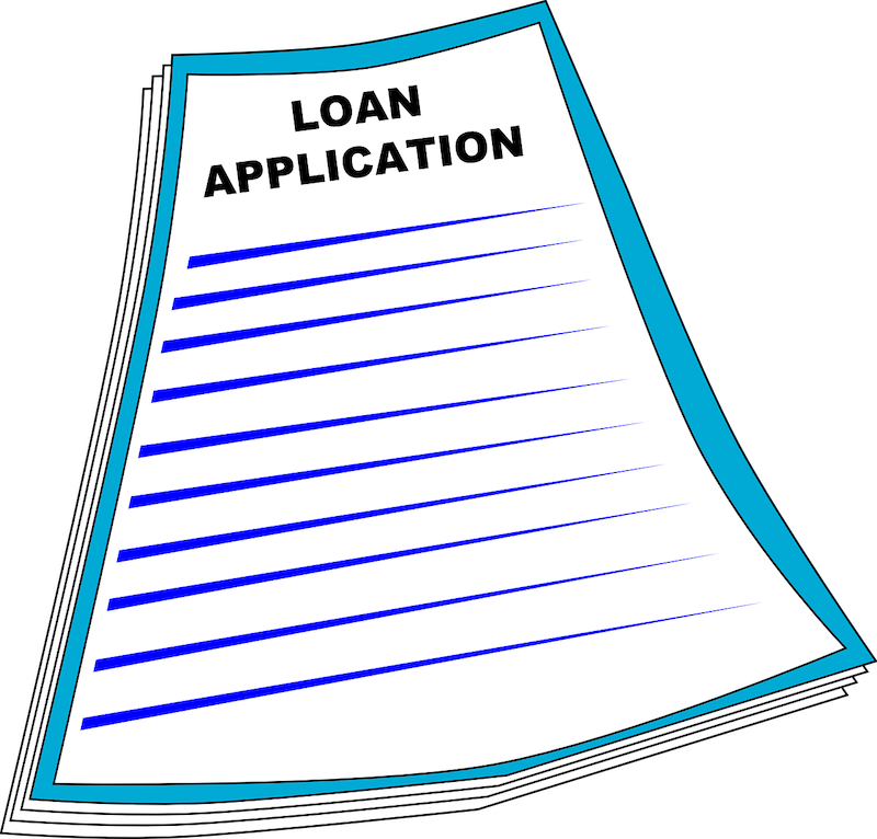 The Basics of Getting A Commercial Loan