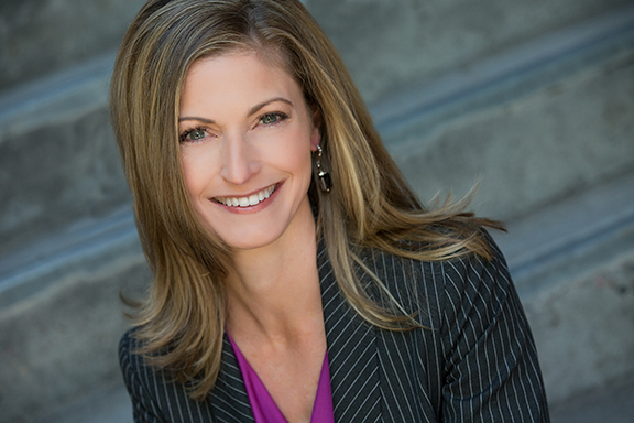 Guest Blogger Nancy Gaines: Productivity Tips for Small Business Owners